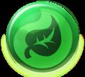 Icon legion green.png