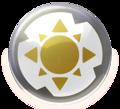 Icon legion white.png