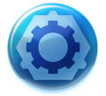 Icon legion blue.png