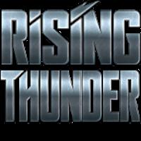 Rising Thunder Logo.png