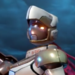 Chel Icon.png
