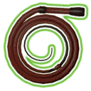 Red Whip.png