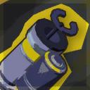 Scrap Launcher