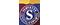 Servette Geneva eSportslogo std.png