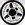 RLCPL logo small.png