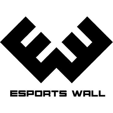 Esportswall