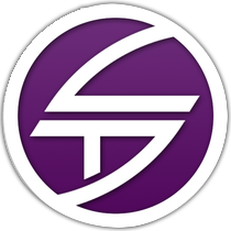 Cosmic Aftershocklogo square.png