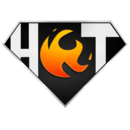 Heroes of Tomorrowlogo square.png