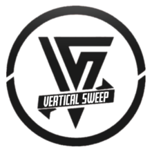 Vertical Sweeplogo square.png