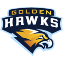 Golden Hawkslogo square.png