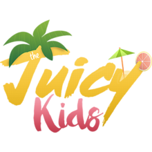 The Juicy Kidslogo square.png
