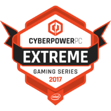 CyberPowerPC Extreme Series.png