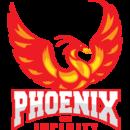Phoenix Infinitylogo square.png