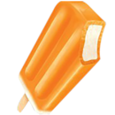 Orange Creamsiclelogo square.png