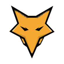 FoXRaiD Gaminglogo square.png