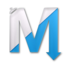 Momentumlogo square.png