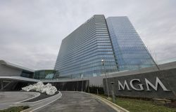 MGM National Harbor.jpg