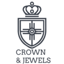 Crown & Jewels Frostlogo square.png