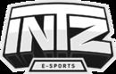 INTZ eSportslogo square.png