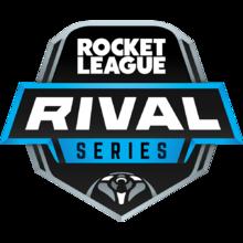 RLRS Logo.png