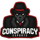 Conspiracy eSportslogo square.png