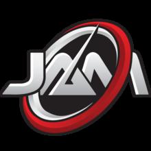 JAM Gaminglogo square.png