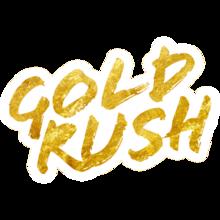 Gold Rushlogo square.png