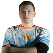 Mock paschy90 RLCS S2.png