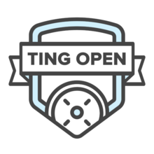 Ting Openlogo.png