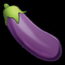 Eggplantlogo square.png