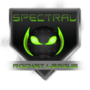 Spectrallogo square.png
