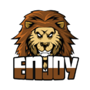 Team ENJOYlogo square.png