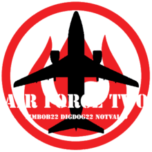 Air Force Twologo square.png