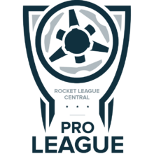 RLCProLeague.png