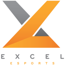 ExceL Esportslogo square.png