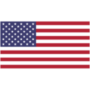 United Stateslogo square.png