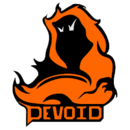 DeVoid Gaminglogo square.png
