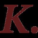 Kinematicslogo square.png