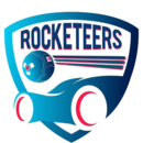 Team Rocketeerslogo square.png
