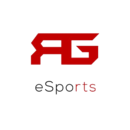 RG eSportslogo square.png