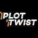 Plot Twistlogo square.png