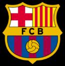 FC Barcelonalogo square.png