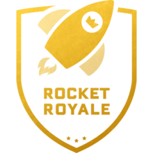 RocketRoyale 2016 square.png