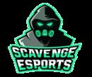 Scavenge eSportslogo square.png