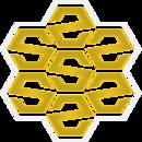 Swarm Gaminglogo square.png