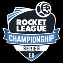 EU RLCS Logo.png