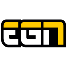 Electronik Generationlogo square.png