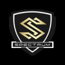 Spectrumlogo square.png