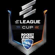 ELEAGUE Cup RL Logo.PNG