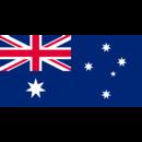 Australialogo square.png